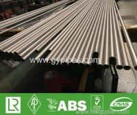 Large Diameter Stainless Steel Pipe products - China ...