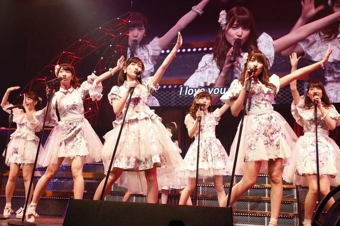 アダルト画像3次元 - 《速報》AKB48終了!!!!!!!!!!!!!!!!!!