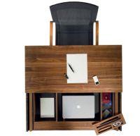 Desks For Small Spaces | Joy Studio Design Gallery - Best ...