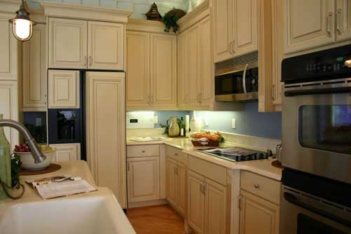 small kitchen renovations eat kitchen ideas small kitchens small farmhouse kitchen