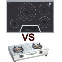 The Pros And Cons Of Electric Vs Gas Stoves