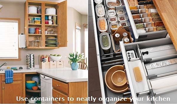 easiest organize food storage containers party organized kitchen simply lkj