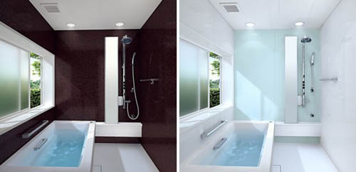 Simple Bathroom Designscool Simple Bathroom Design Stylish Simple - simple bathroom designs