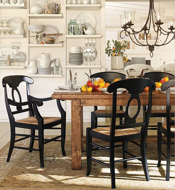 Bennett table amp napoleon 174 chair set available for 2513