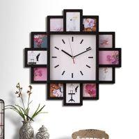 Modern Simple Style Creative Clock Children Room Living ...
