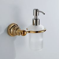Bathroom - Soap Holders - Contemporary Ti-PVD Finish ...
