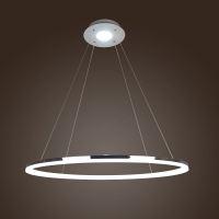 Lighting - Ceiling Lights - Pendant Lights - (In Stock ...