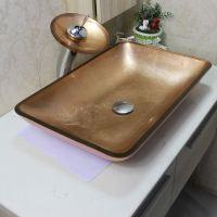 Armaturen - Waschbecken & Armaturen Sets - Badezimmer ...