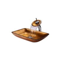 Armaturen - Waschbecken and Armaturen Sets - Badezimmer ...