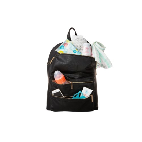 Medium Crop Of Best Backpack Diaper Bag