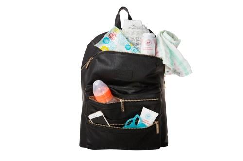 Medium Of Best Backpack Diaper Bag