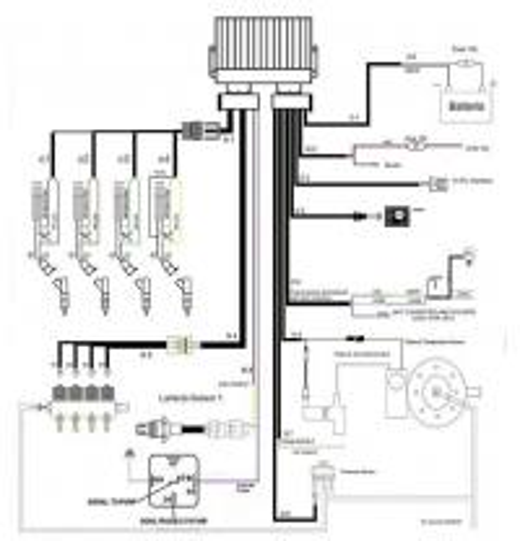 DOC ➤ Diagram 93 Impreza Wiring Diagram Schematic Ebook