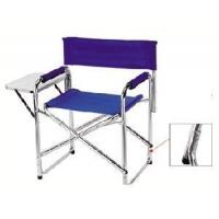 metal director chair - quality metal director chair for sale