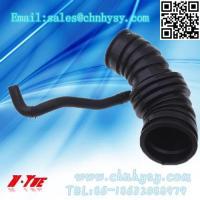 gates automotive hoses automotive radiator automotive fuel ...