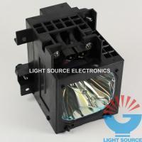 XL-2100 Module Rear Projection TV Lamp For Sony KDF ...