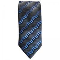 microfiber ties - quality microfiber ties for sale
