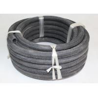 retractable air hose