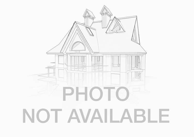515 Fairbluff Avenue Salisbury Nc 28146 Mls Id 3444185
