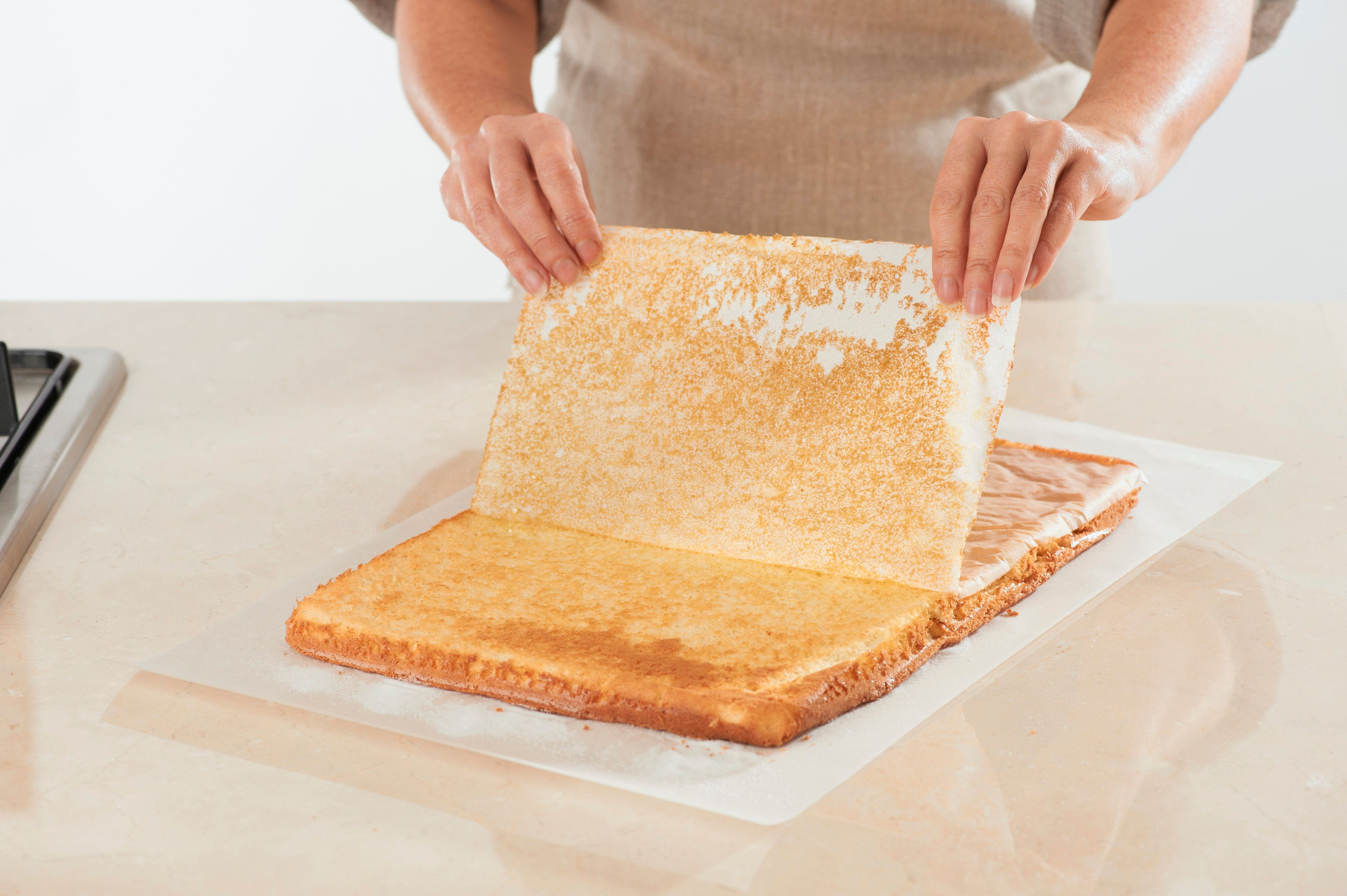 9 Genius Uses For Wax Paper Huffpost