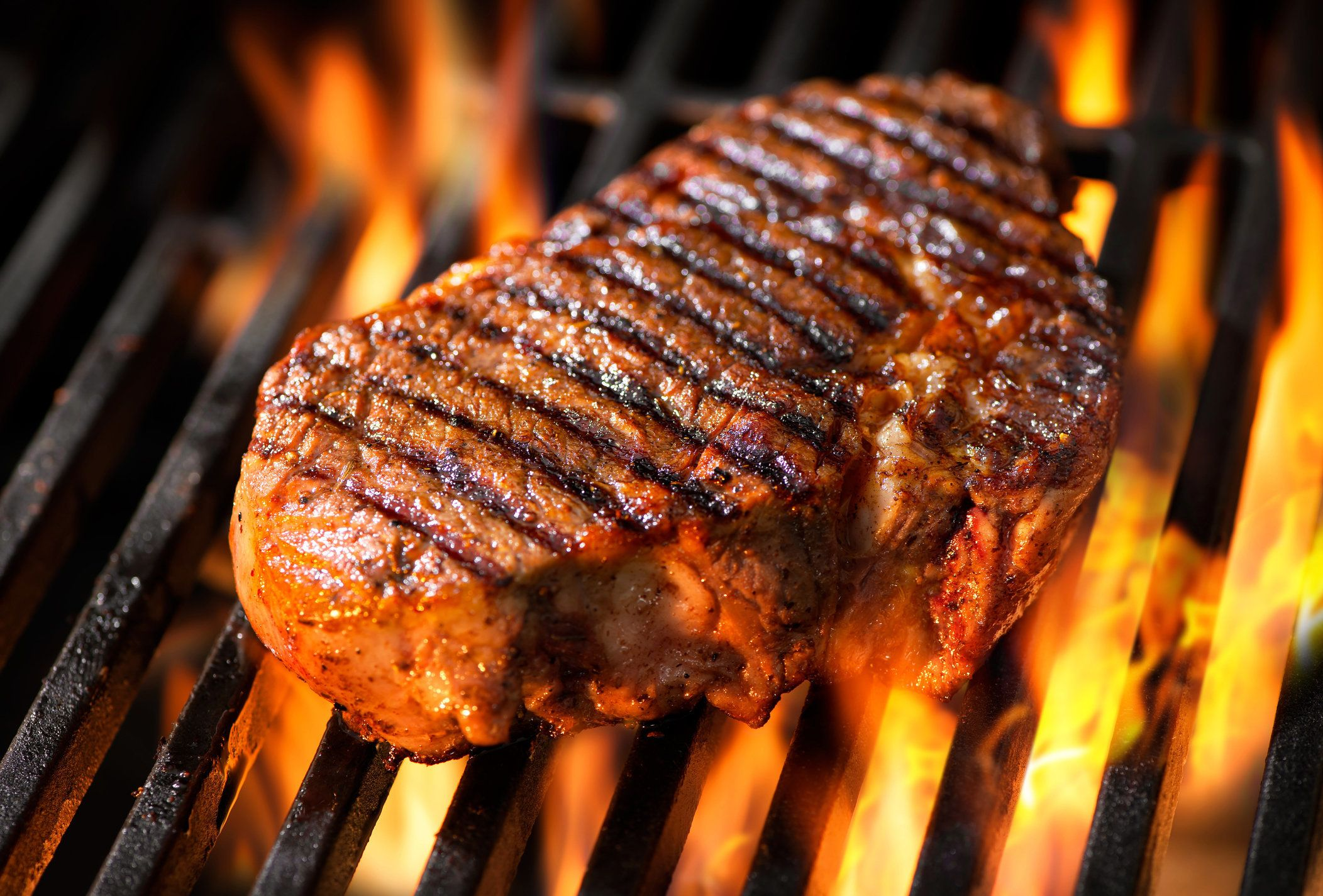Chances Quotes Wallpaper These Are The Best Cuts Of Steak To Grill Huffpost