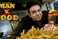 Swanky Internet Is Huffpost Man Is Returning Without Adam Richman Is Returning Without Adam Richman Internet Is Man Vs Food Adam Richman Diet Man Vs Food Adam Richman Episodes