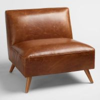 The Best Sites For Affordable Mid-Century Modern Furniture ...