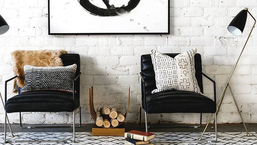 Budget Friendly Sites To Find Cheap Home Decor Huffpost Life