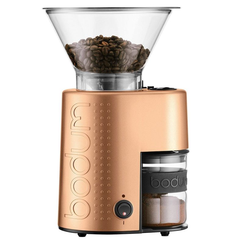 Large Of Coffee Grinder Amazon