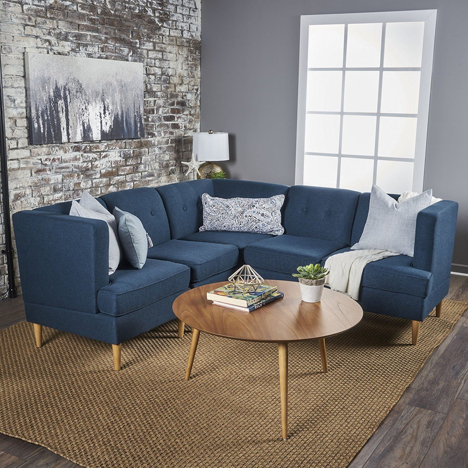 Klassische Sofas You Can Assemble Moving Here Are 7 Sites To Buy Furniture That S Easy To Move
