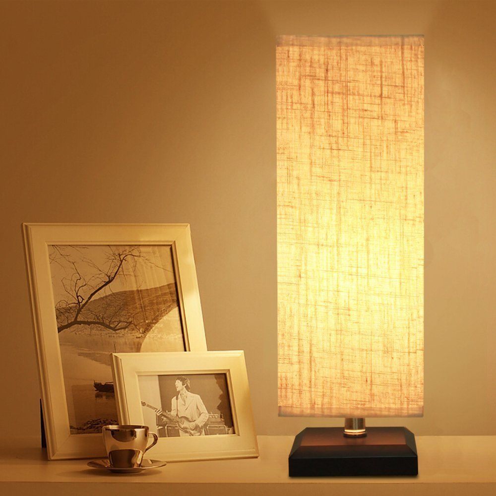 Cool Bedside Lamps 18 Of The Best Bedside Lamps Under 50 Huffpost Life
