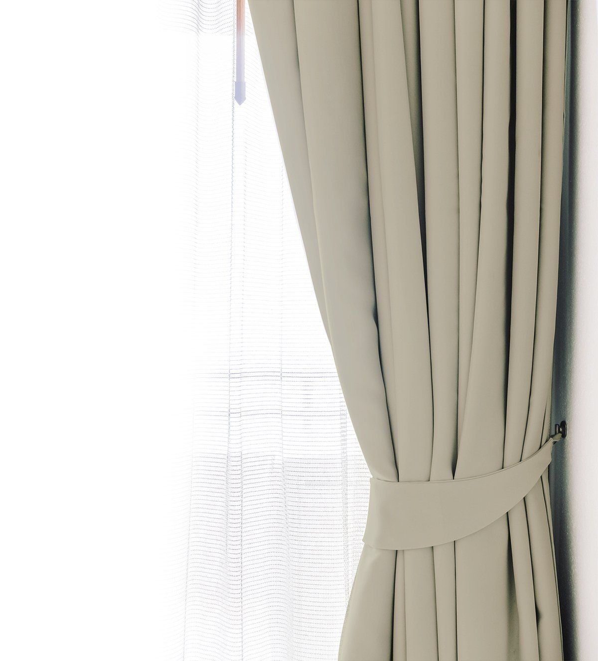 Where Can I Buy Cheap Curtains 7 Of The Best Blackout Curtains On Amazon According To Reviewers