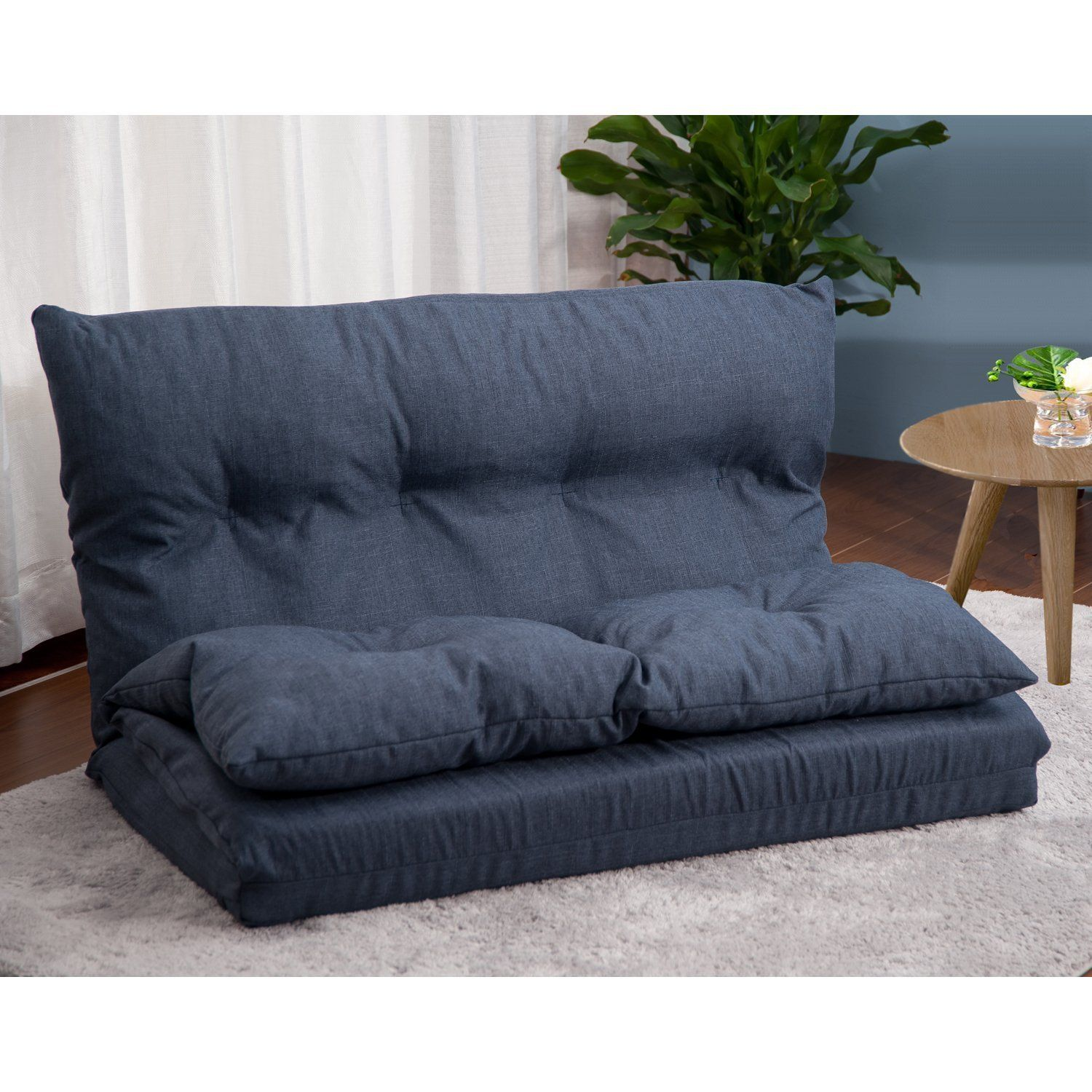 Amazon Sofa Sale Clever Multipurpose Furniture That S Perfect For Small Spaces