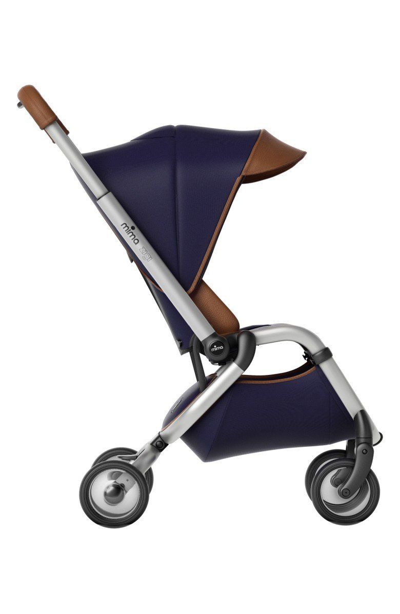 Double Buggy On Flight 8 Of The Best Strollers That Will Fit In An Airplane