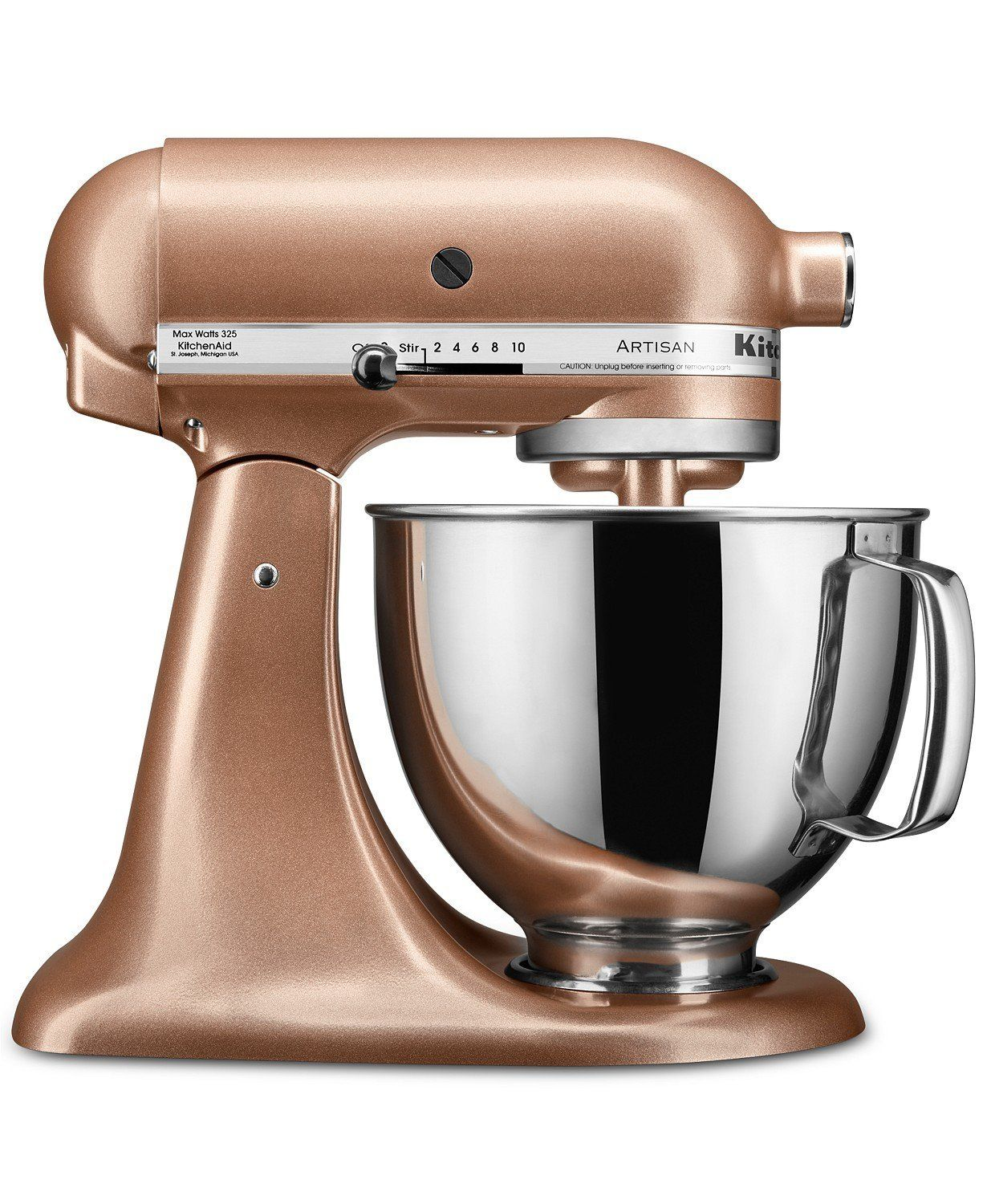 Black Friday Deutschland 2017 Where To Buy A Kitchenaid Mixer For Cheap On Black Friday