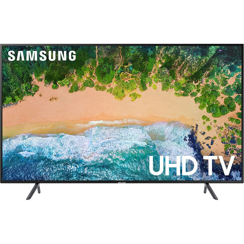 40 Inch Smart Tv Deals The Best Cyber Monday 2018 Tv Deals To Watch Huffpost Life