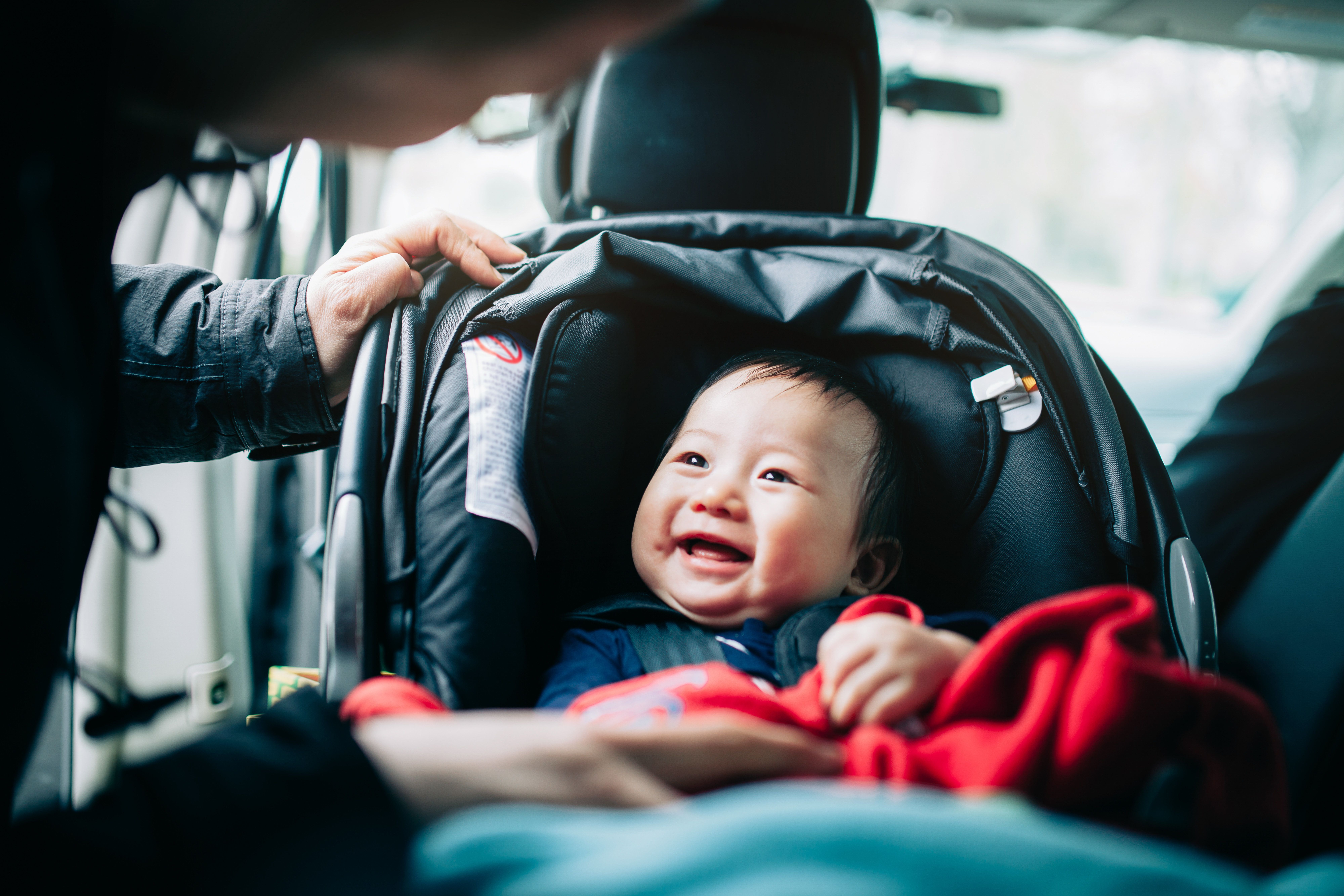 Rear Facing Car Seat Age 4 What Is The Law On Child Car Seats Everything Parents Need