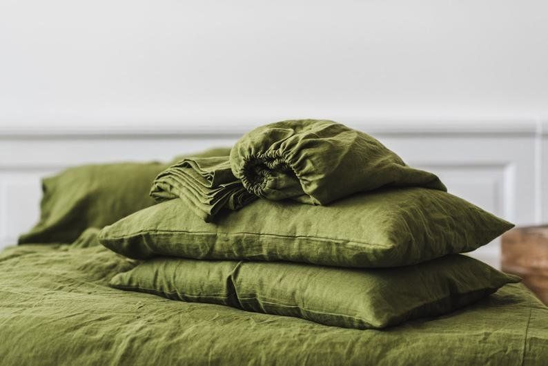Pillows On Sale At Target The Best Linen Sheets Target Parachute Amazon Brooklinen And