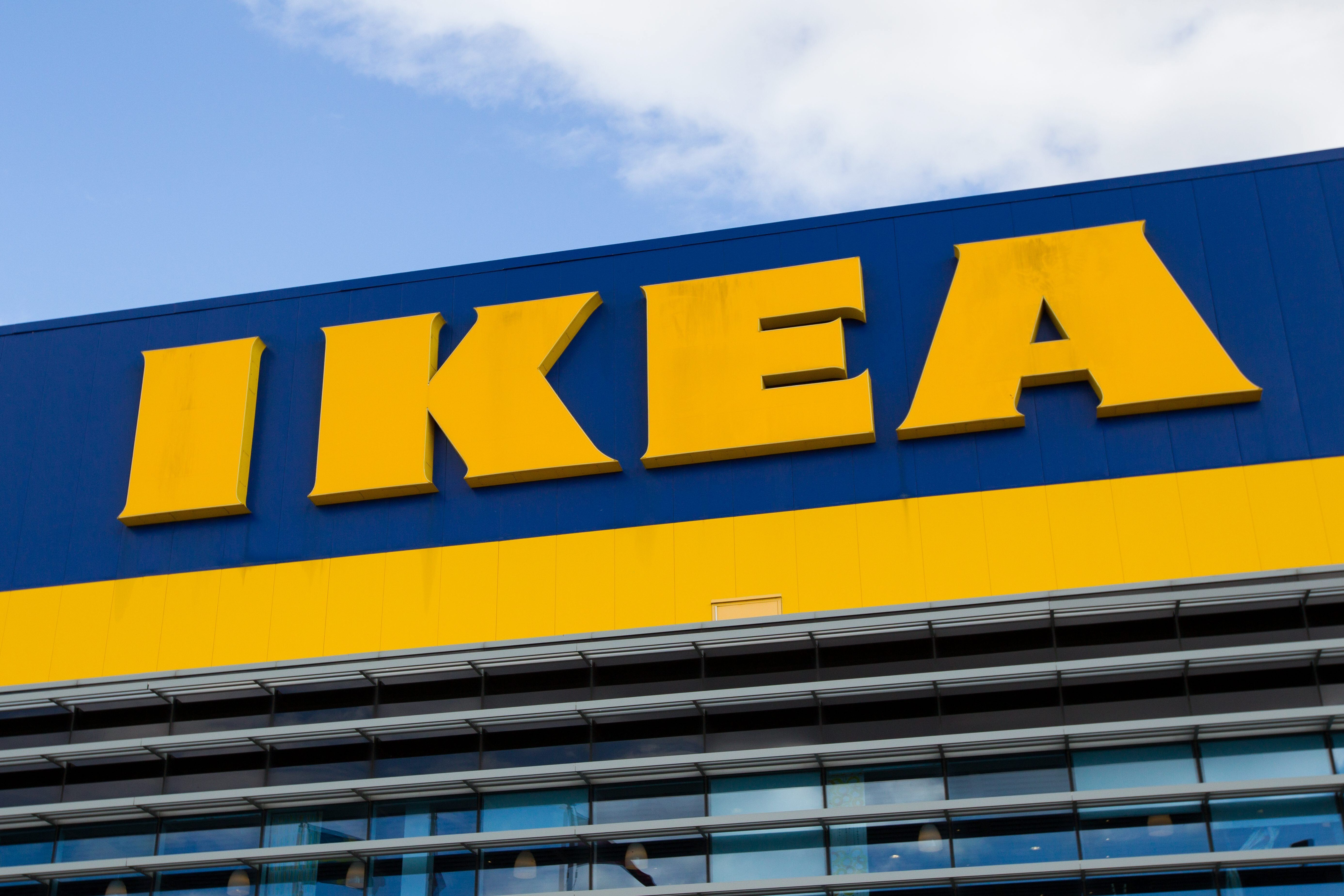 Ikea Canada S Sell Back Service Will Buy Your Gently Used Furniture Back Huffpost Canada Life