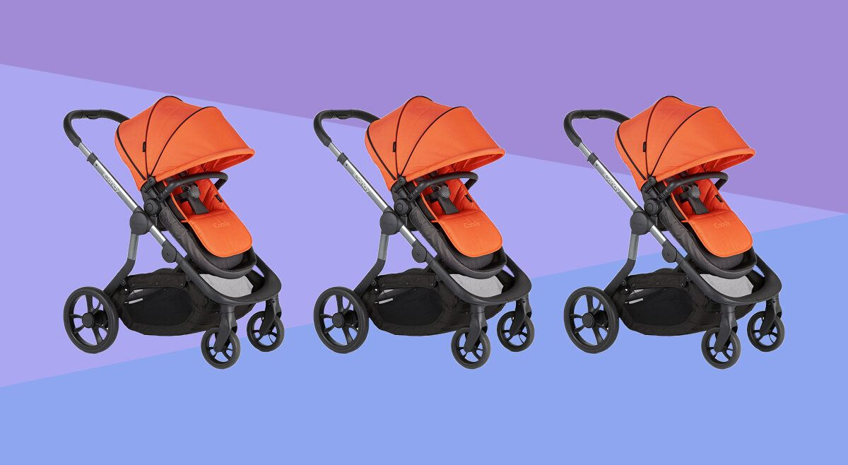Joolz Buggy Board Uk How To Choose A Good Pram These Are The 5 Features You
