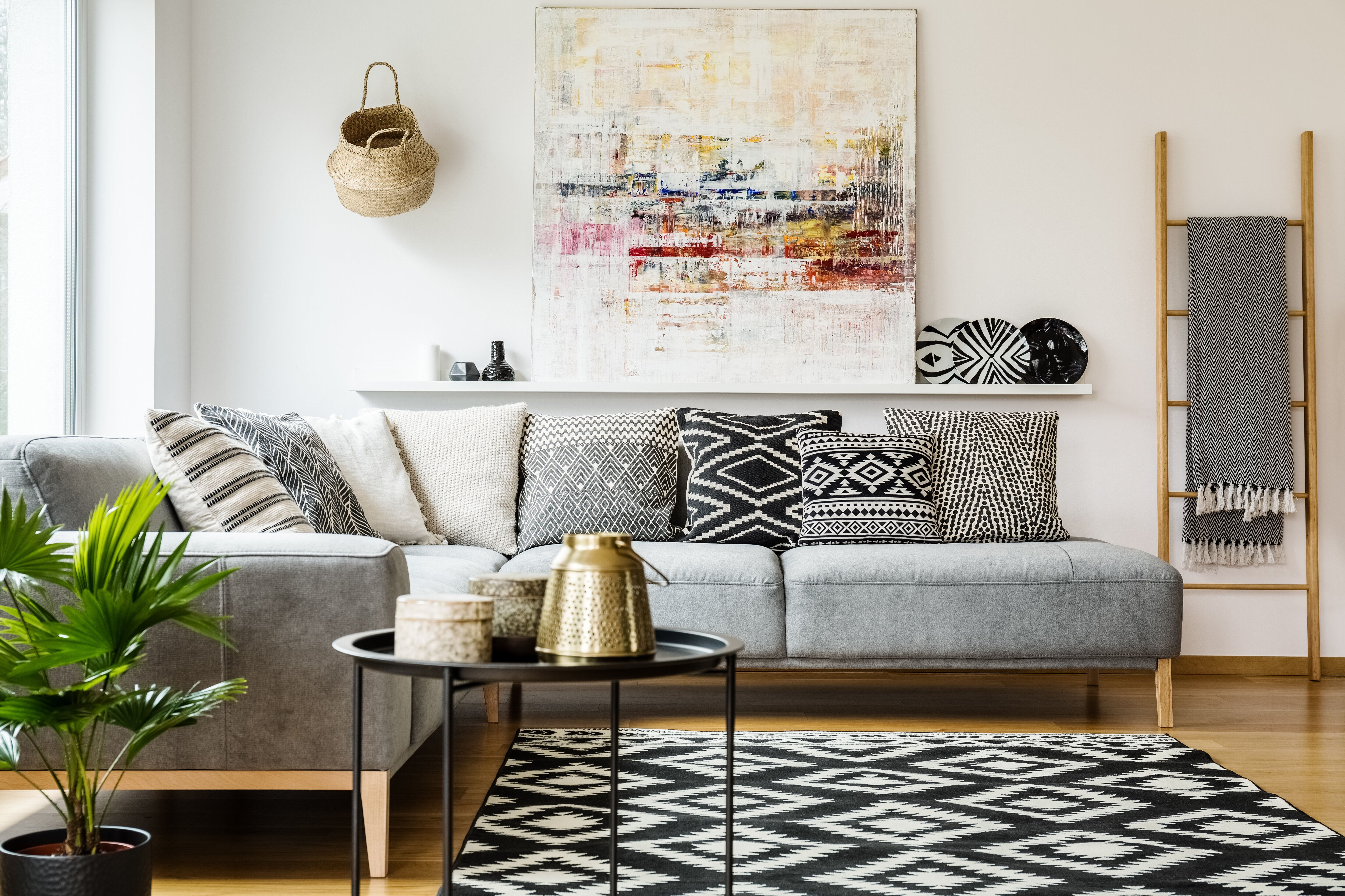 The Best Websites For Discount Furniture And Home Decor Huffpost Canada Life