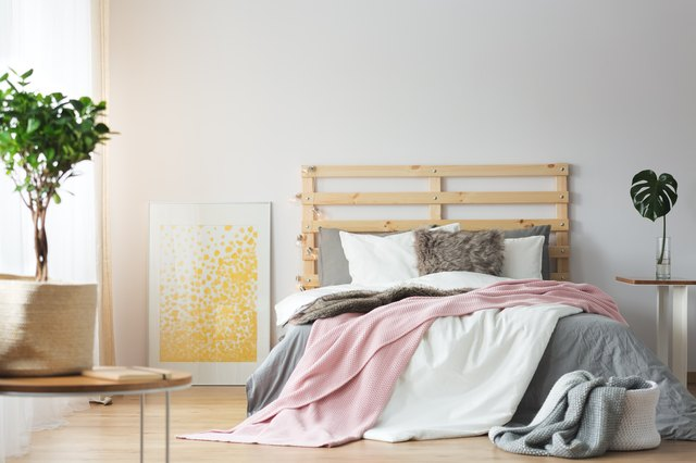 How To Deflate Disassemble A Sleep Number Bed Hunker - Mintgroene Accessoires Slaapkamer