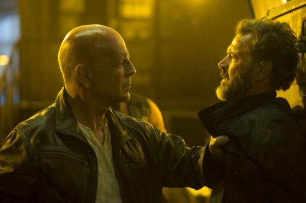 [新聞] 《終極警探5:跨國救援》全新劇照上線