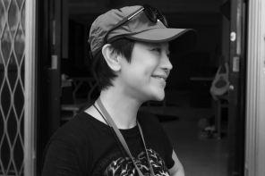 [新聞] 張艾嘉導演將擔任20屆釜山影展新潮流單元評審團主席