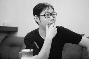 [人物] 每個人都有屬於自己的告別儀式:專訪《百日告別》導演林書宇