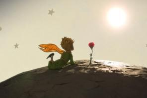 [專題] 你是小王子、狐狸還是玫瑰?探討《小王子》中的愛情關係