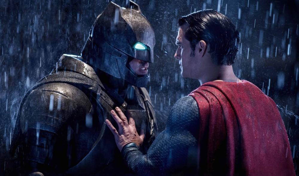 從《蝙蝠俠對超人:正義曙光》終極版看戲院版被刪除的 20 個關鍵劇情