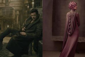 [新聞] 班尼西歐戴托羅、蘿拉鄧恩加盟《Star Wars:最後的絕地武士》扮相曝光