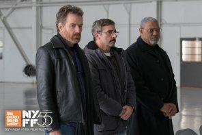 [新聞] 《年少時代》導演李察林克萊特新作《Last Flag Flying》將擔任紐約影展開幕片