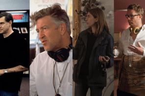 [專題] 回顧千禧年後 11 位坎城影展最佳導演獎得主與作品