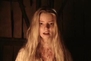 [新聞] 安雅泰勒喬伊有望與《女巫》導演再合作全新翻拍《不死殭屍》